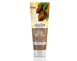 Лосьон Масло Какао для тела / Cocoa Butter Lotion, Jason