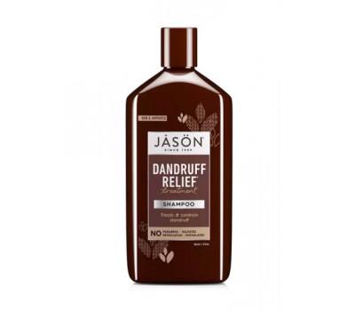 Шампунь от перхоти ( Дендруфф Рельеф) / Dandruff Relief Shampoo