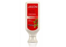 Кондиционер Хна / Henna  Conditioner, Jason