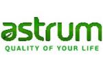 БАД компании Astrum