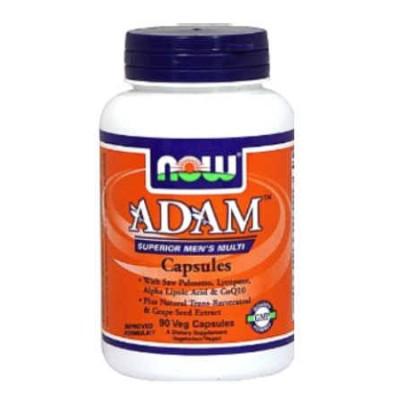 Адам / ADAM