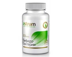 Аструм БФ-Комплекс / Аструм Бифидо-бактерии, Astrum