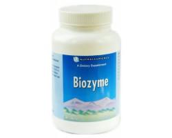 Биозим / Biozyme, Vitaline