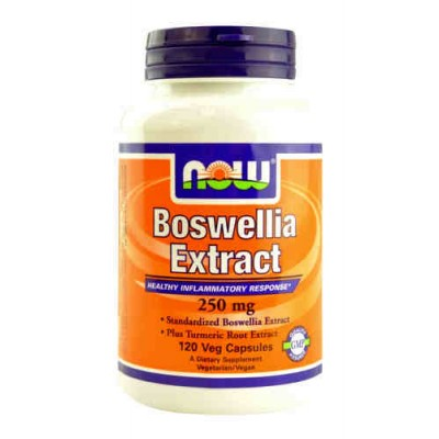 Босвеллия Экстракт / Boswellia Extract