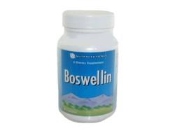 Босвелин / Boswellin, Vitaline