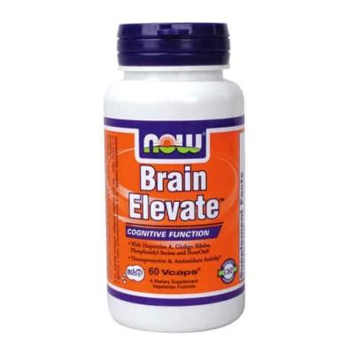Активатор мозга / Brain Elevate