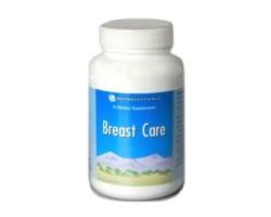 Брэст Кэйр / Брест Каре / Breast Care, Vitaline
