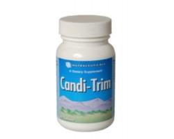 Канди-Трим / Candi-Trim, Vitaline