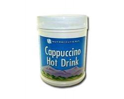 Хелси Баланс-VI со вкусом Каппуччино / Cappucchino Hot Drink, Vitaline