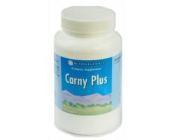 Карни-Плас / Carni Plus / L-Карнитин, Vitaline