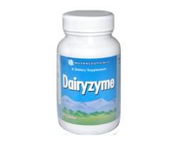 Дайризим /  Dairyzyme, Vitaline