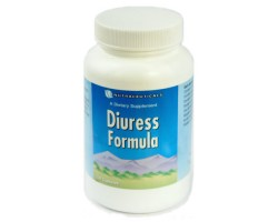 Диуресс Формула / Diuress Formula, Vitaline