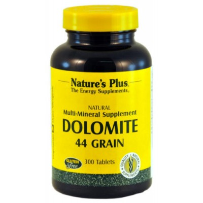 Доломит / Dolomite