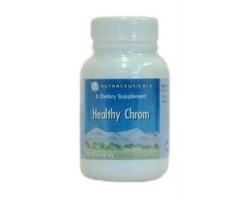 Хелси Хром / Healthy Chrom, Vitaline