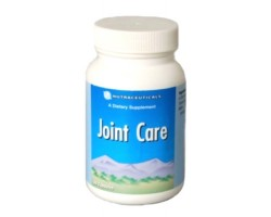 Джойнт Кэйр / Joint Care, Vitaline