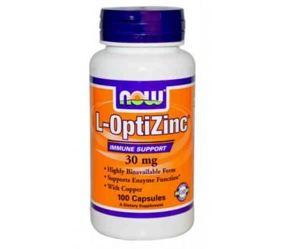 L-ОптиЦинк / L-OptiZinc