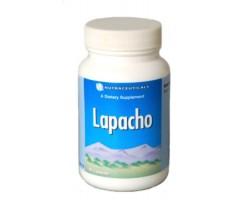 Лапачо / Lapacho, Vitaline