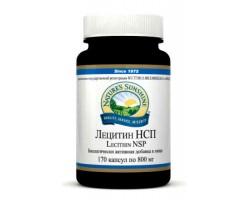 Лецитин НСП / Lecithin, NSP