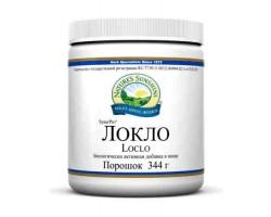 Локло / Loclo, NSP