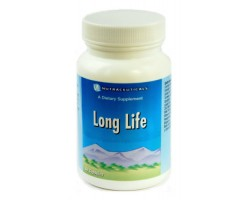 Лонг Лайф / Long Life, Vitaline