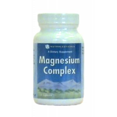 Магнезиум Комплекс / Magnesium Complex