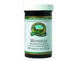 Моринда / Morinda, NSP
