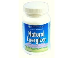 Нэчурал Энерджайзер / Natural Energizer, Vitaline
