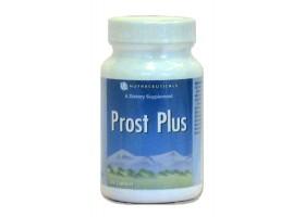 Прост Плюс / Prost Plus, Vitaline
