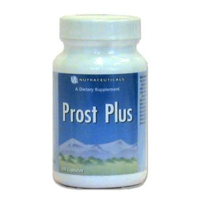 Прост Плюс / Prost Plus