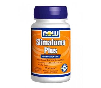 Слималума плюс  / Slimaluma Plus