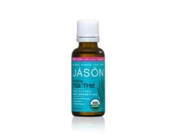 Масло Чайного дерева / Tea Tree Oil, Jason
