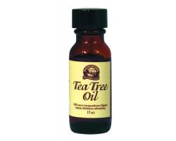 Масло Чайного дерева / Tea Tree Oil, NSP