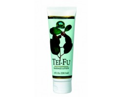 Тэй Фу / Tei-Fu Massage Lotion, NSP