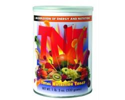 ТНТ Коктейль / TNT - Total Nutrition Today, NSP