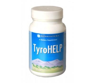 Тирохелп / TyroHelp