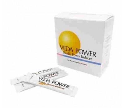 Веда Пауэр / Veda Power
