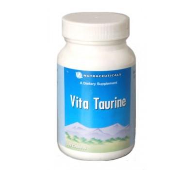 Вита Таурин / Vita Taurine