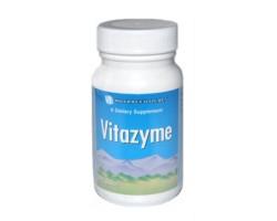 Витазим / Vitazyme, Vitaline