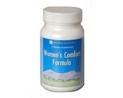 Женский комфорт-1 /  Женский Комфорт Формула / Woman's Comfort Formula, Vitaline