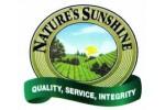 NSP - Nature's Sunshine Products, Inc