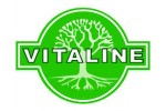БАД и лечебное питание фирмы VitaLine