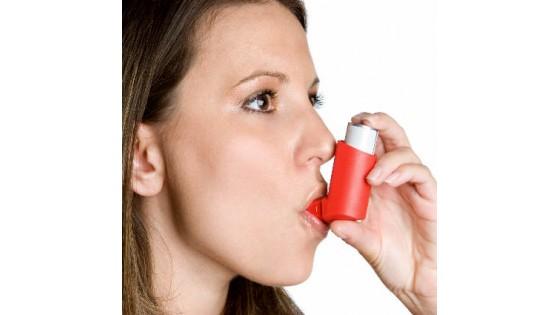Бронхиальная астма - лечение в ремиссии