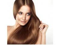 Уход за волосами (14)