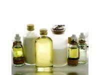 Натуральные масла (4)