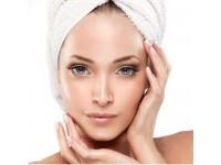 Уход за кожей лица (1)