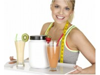 Функциональное питание (17)